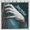 Interval (1987)